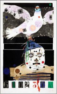 ARTbreak: Lasansky: Inside the Image