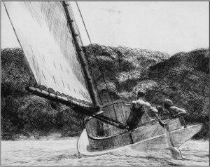 ARTbreak: Edward Hopper