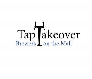 Tap Takeover