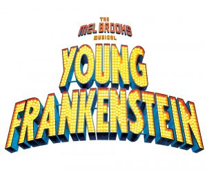 Mel Brooks New Musical 'Young Frankenstein'
