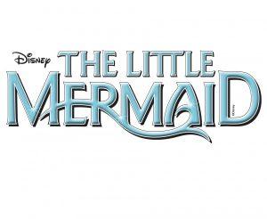 Disney's 'The Little Mermaid'