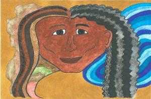 Arts Council of Greater Kalamazoo: Art Hop