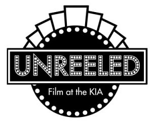 Thursday Evening UNREELED at the KIA: Our Fires Still Burn: The Native American Experience