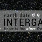 Intergalactic Prom