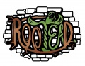Rootead Pop Up Thrift Shop and World Bazaar
