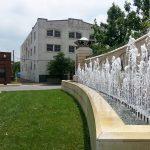 Rochester Landing, LLC: Art Hop