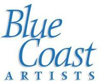 Blue Coast Artists 28th Annual Fall Tour of Studios