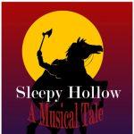 Sleepy Hollow: A Musical Tale