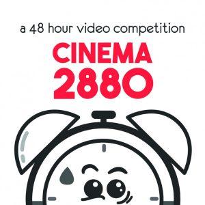 Cinema 2880 - Screening
