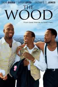 Film Viewing & Discussion: The Wood