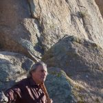 Gary Stroutsos with Carolyn Koebel: Remembering the Songs