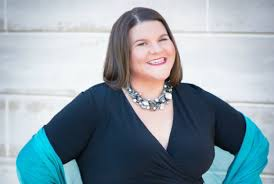 Guest Artist Recital: Meredith Arwady, Contralto