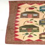 River Country Quilters