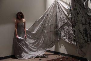 KRESA Education for the Arts: Art Hop