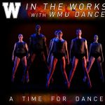 Wellspring/Cori Terry & Dancers: Art Hop