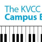 Kalamazoo Valley Community College Campus Band Concert