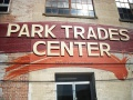 Park Trades Center: Art Hop