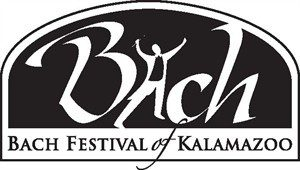 Kalamazoo Bach Festival Society