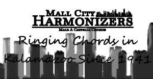 Mall City Harmonizers