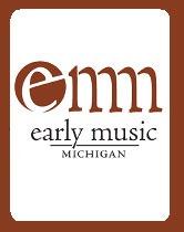 Early Music Michigan