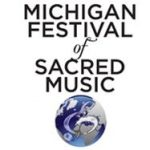 Michigan Festival of Sacred Music