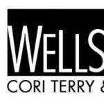 Wellspring/Cori Terry & Dancers