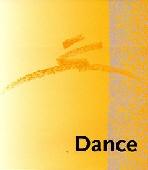 WMU Dance Department
