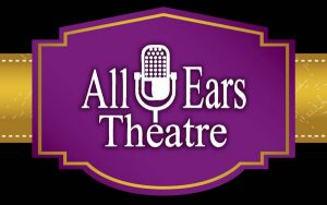 Wally's Garage: The Mouse Trap - All Ears Theatre