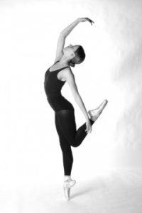 Farrell Ballet Theatre