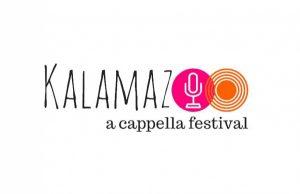 Kalamazoo A Cappella Festival
