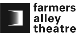 Farmers Alley Theatre