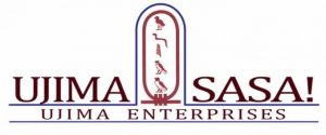 Ujima Enterprises, Inc.
