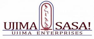 Ujima Enterprises, Inc.