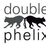 Double Phelix Sound