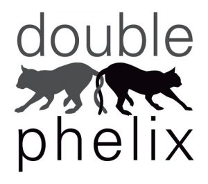 Double Phelix Sound
