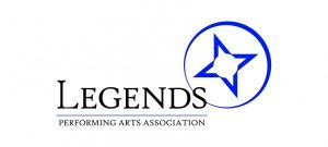 Legends Performing Arts Association