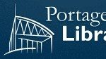 Portage Public Library: Writings on the Wall: Overview and Discussion