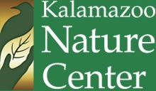 Kalamazoo Nature Center