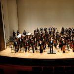 Kalamazoo Junior Symphony Society