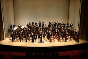 Kalamazoo Junior Symphony Society