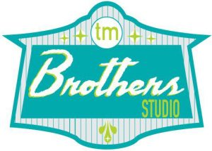 TM Brothers Studio