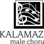 Kalamazoo Male Chorus