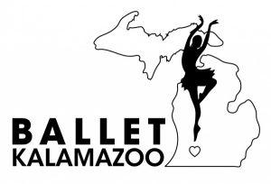 Ballet Kalamazoo