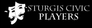 Sturgis Civic Players