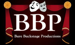 Bare Backstage Productions
