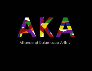 Alliance of Kalamazoo Artists