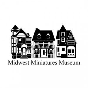 Midwest Miniatures Museum