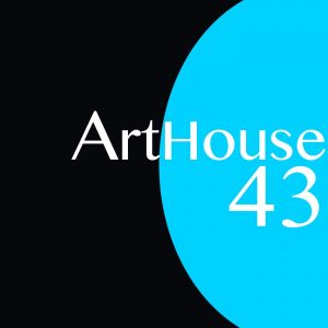ArtHouse 43