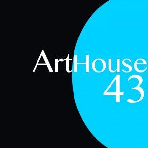 ArtHouse 43