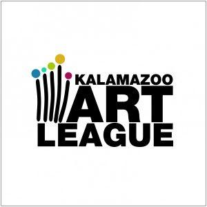 Kalamazoo Art League